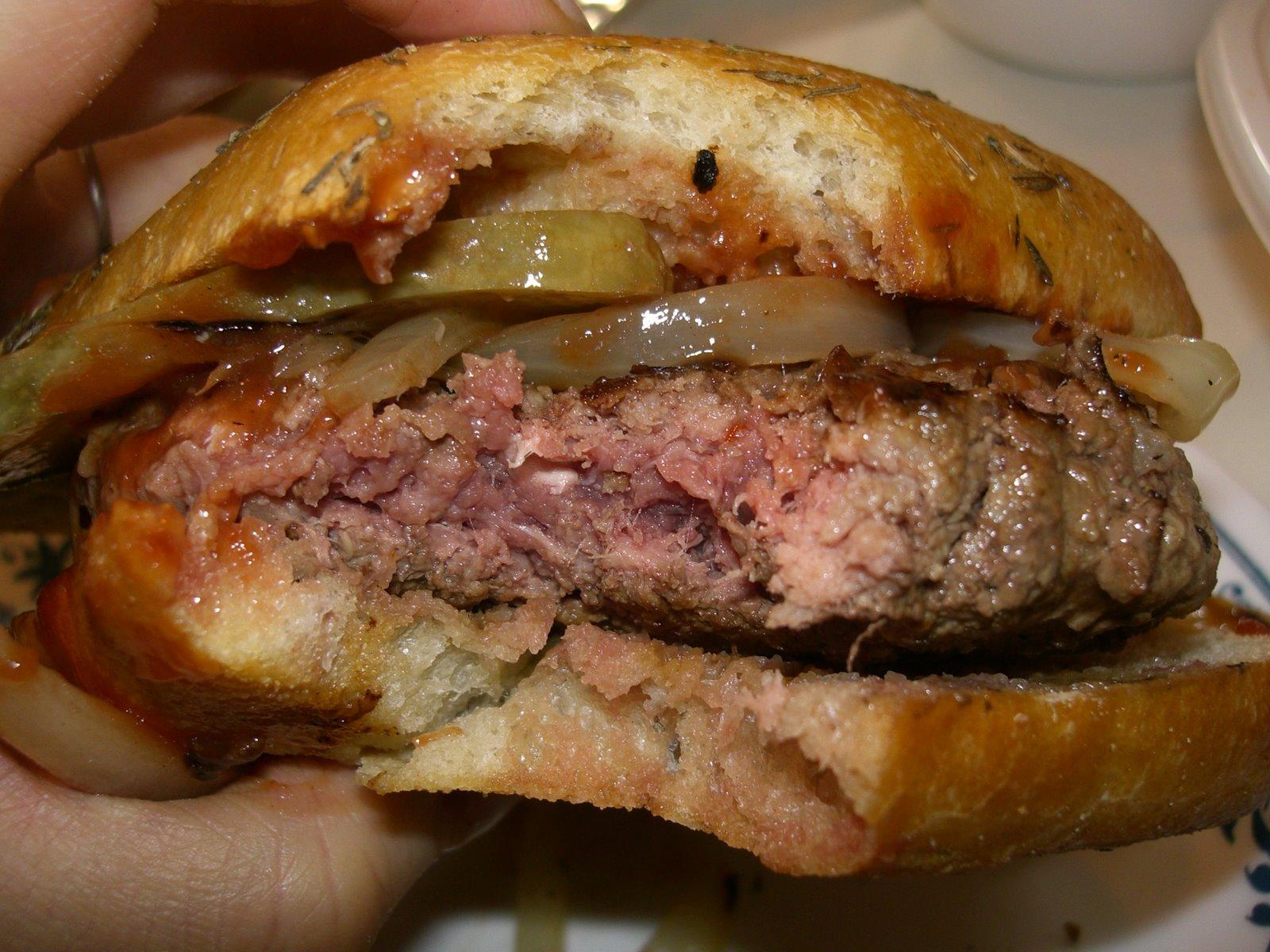 Bison Meat « FoodMayhem