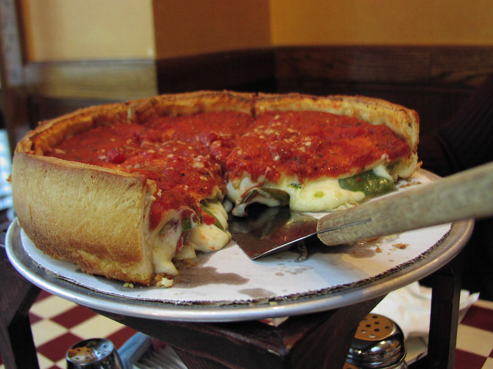 Giordano's-pizza-738863.jpg