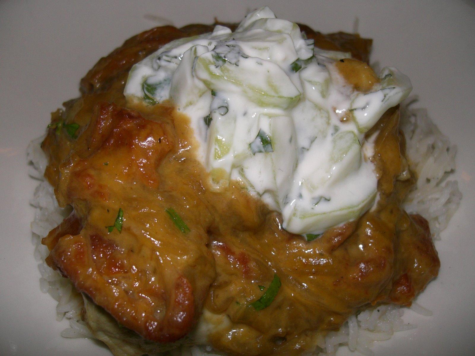 Goan Fish Curry Recipes — Dishmaps
