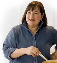 Ina Garten Weight review of celebrity chefs « foodmayhem